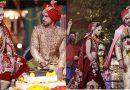 क्या लॉकडाउन में उर्वशी रौतेला ने सच में गौतम गुलाटी से रचा ली है शादी, जानिए पूरा सच