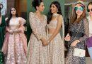 PICS: 90 दशक की इन मशहूर अभिनेत्रियों की बेटियां हो चुकी हैं जवान, जल्द ही बॉलीवुड में रख सकती हैं कदम