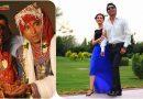 कुछ ऐसी दिखती हैं कपिल शर्मा शो के चंदु चायवाले की पत्नी, ख़ूबसूरती में देती हैं बॉलीवुड अभिनेत्रियों को मात