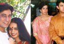 आमिर खान से शशि कपूर तक, इन नामी सितारों ने रचाई घर से भागकर शादी, जाने कौन कौन से नाम हैं शामिल