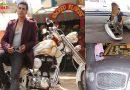 अक्षय कुमार हैं रईसी में सबसे आगे, 260 करोड़ के प्राइवेट जेट से लेकर हैं इन 5 महंगी चीजों के मालिक