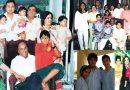 देखें उद्योगपति मुकेश अंबानी के परिवार की कुछ ओल्ड Unseen तस्वीरें, बेटी ईशा को पहचान पाना है बेहद मुश्किल