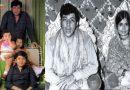 'शोले' के गब्बर सिंह उर्फ़ अमजद खान की लव लाइफ थी कुछ इस तरह, जानिए क्यों पत्नी नहीं देखती इनकी फिल्में