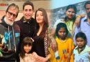 अमिताभ बच्चन का यह परिवार है दाने दाने को मोहताज़, खुद हैं करोड़ों की संपत्ति के मालिक
