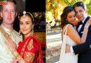 इन 5 बॉलीवुड अभिनेत्रियों को रास नहीं आए भारतीय लड़के, इसलिए विदेशी दुल्हे संग रचाई शादी