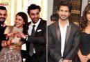 इन नामी सितारों ने अटेंड की थी अपनी एक्स की शादीयां, शाहीद कपूर और रणवीर जैसे बड़े नाम हैं शामिल