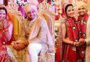 सुरेश रैना का अपने कोच की बेटी पर ही आया था दिल, साथ रहने के लिए प्रेमिका ने छोड़ दी थी लाखों वाली जॉब
