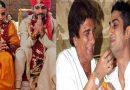 बेटे की शादी पर जमकर थिरके थे राज बब्बर के कदम, रणबीर कपूर के इस गीत पर लगाए थे ठुमके