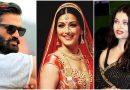 सुनील शेट्टी का शादी के बाद भी रह चुका है इन एक्ट्रेसेस के साथ अफेयर, ऐश्वर्या राय भी करती थी पसंद