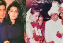 प्यार को पाने के लिए सुनील शेट्टी को 9 साल तक बेलने पड़े थे पापड़, इस वजह से नहीं मानते थे उनके ससुर