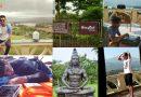 लोनावाला की इस झील के किनारे था सुशांत सिंह राजपूत का 'हैंगआउट विला', देखें Unseen तस्वीरें