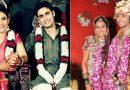 इन 7 TV स्टार्स ने कम उम्र में ही बसाया अपना घर, करणवीर तो तीसरी बार बनने जा रहे हैं पिता