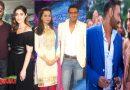 अजय देवगन के साथ जुड़ चुका हैं इन 8 हसीनाओं का नाम, जानिए उनकी कंट्रोवर्शिल लव-लाइफ के बारे में