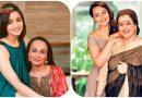 अपनी माँ से कहीं अधिक सफल हैं बॉलीवुड की ये खूबसूरत अभिनेत्रियाँ, नाम से लेकर शोहरत तक सबकुछ है हांसिल
