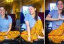 फैंस को नहीं पसंद आया अंकिता लोखंडे का पहनावा, सोशल मीडिया एक्ट्रेस को मिली ये सलाह