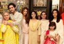 ये हैं अमिताभ बच्चन की फैमिली के ऐसे 4 'डार्क सीक्रेट्स', जिन्हें कभी सामने नहीं आने देता परिवार