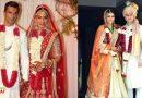 इन 6 बॉलीवुड जोड़ियों की शादी की पहली फोटो शायद आपने भी कभी नहीं देखी होंगी, यहां देखिए
