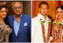 करोडो रुपये बचाकर इन फेमस सितारों नें रचाई मन्दिर में शादी, जानिये कौन से बड़े नाम हैं शामिल