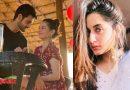एक्टर करण वाही की गर्लफ्रेंड है करीना कपूर की डुप्लीकेट, सैफ अली खान खुद खा गए थे धोखा, देखें तस्वीरें