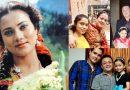 'राम तेरी गंगा मैली' की मंदाकिनी फिल्म इंडस्ट्री से रहती हैं कौसों दूर, परिवार संग ऐसे बिता रही हैं जिंदगी