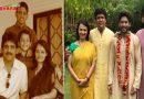 इस एक्ट्रेस की वजह से टूटी थी नागार्जुना की 6 साल की शादी, देखें परिवार की Unseen फ़ोटोज़