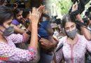 सुशांत केस अपडेट्स: 3 दिन की पूछताछ के बाद आख़िरकार NCB ने रिया चक्रवर्ती को किया अरेस्ट