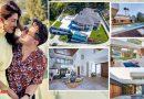 5 Star रिसॉर्ट जैसा है अमेरिका के लॉस एंजेलिस में प्रियंका चोपड़ा और निक जोनस का घर, जानिए क्या है घर की कीमत