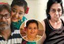 अभिनेत्री निशि सिंह को फिर मार गया पैरलिसिस अटैक, घर तक बेचने के बाद पति नें लगाई आर्थिक मदद की गुहार