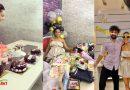 वीडिया वायरल- निया शर्मा की बर्थडे वीडियो सोशल मीडिया पर हो रही है वायरल, एक्ट्रेस ने ऐसे मनाया अपना जन्मदिन