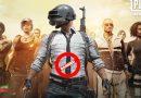 बड़ी ख़बर: लोकप्रिय गेम PUBG भारत में बैन, 117 अन्य एप्स पर भी लगी रोक