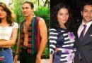 शोहरत के 7वें आसमान पर पहुँचते ही इन 6 बॉलीवुड सितारों ने भुला दी अपनी पहली मोहब्बत, दुसरे से रचाई शादी