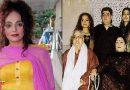 राखी विजान रह चुकी हैं रवीना टंडन की भाभी, शादी टूटने के बाद जीती है ऐसी लाइफ