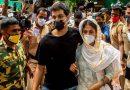 सुशांत केस: NCB टीम ने रिया के घर मारा छापा, क्या भाई-बहन मिल कर बेचते थे ड्रग्स?