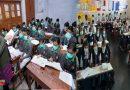 21 सितंबर से फिर से स्कूलों में दिखेगी रौनक, पढें पूरी ख़बर