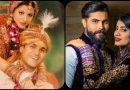 वीरेंद्र सहवाग और जडेजा जैसे इन 4 भारतीय खिलाड़ियों ने भी रचाई है अमीर घरानों की लड़कियों संग शादी, देखें दिलचस्प तस्वीरें