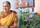 अरबों रुपयों की मालकिन हैं ये बूढी औरत, लेकिन फिर भी सब्जी बेच कर जीती है जिंदगी, लोग बोले- आप महान हो…