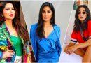 कैटरीना से सनी लियॉन तक, ये विदेशी अभिनेत्रियाँ करती हैं बॉलीवुड में राज, जाने कौन किस देश में रहती है