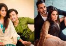 ये TV अभिनेत्रियां कमाई में ही नहीं, लोकप्रियता के मामले में अपने पतियों से हैं बहुत आगे, देखें