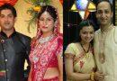 मिलिए भारत की सबसे बोल्ड न्यूज़ एंकर्स के रियल लाइफ पतियों से, नंबर 3 के हसबैंड हैं IPS ऑफिसर