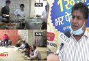 """दिल्ली की """"श्याम रसोई"""" गरीबों को खिलाती है ₹1 रुपये में भरपेट खाना, इस नेक काम की हो रही है तारीफ"""