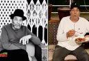 फिल्म इंडस्ट्री में 60 साल पूरे करने पर धर्मेंद्र ने फैन्स का किया शुक्रिया, शेयर किया ये भावुक करने वाला विडियो