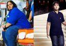108 किलो के हुआ करते थे अनंत अम्बानी, जानिए महज़ 18 महीनों में कैसे पायी फिट और हैंडसम बॉडी