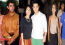 शादीशुदा होते हुए भी आमिर खान के रहे हैं कईं अफेयर्स, प्रीती जिंटा से लेकर इन अभिनेत्रियों संग जुड़ा है नाम