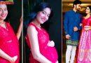नवरात्री और नौवें महीने को लेकर अमृता राव ने लाल साड़ी में दिया ये बेहद खुबसूरत मैसेज,विडियो हो रहा वायरल
