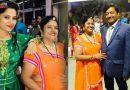 जयपुर की बेटी नें कायम की शिक्षित समाज की मिसाल , खुद तलाश करके करवाई विधवा माँ की शादी