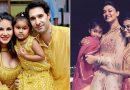 बॉलीवुड के ये सितारे बने अनाथ बच्चियों के लिए मसीहा, एक तो बिना शादी के ही  34 बच्चियों को लिया था गोद