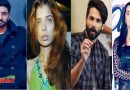 इन 6 बॉलीवुड सितारों के FAKE रिश्तेदारों ने खूब बटोरी थी चर्चा, एक ने रखी थी 50 करोड़ की मांग