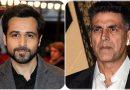 अक्षय कुमार से इमरान हाशमी तक, बॉलीवुड के इन 5 मशहूर सितारों ने सरेआम खाए है पार्टनर्स से थप्पड़
