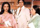 जब रेखा को घर डिनर पर बुला कर जया बच्चन ने कह दी थी ऐसी बात कि अलग हो गए थे उनके अमिताभ से रास्ते