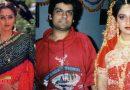 3 बच्चों के बाप से जया ने की थी शादी, लेकिन नही मिल पाया कभी पत्नी होने का सुख, जानिए वजह